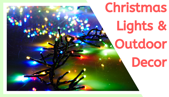 christmas-lights-outdoor-decor-banner-png.png