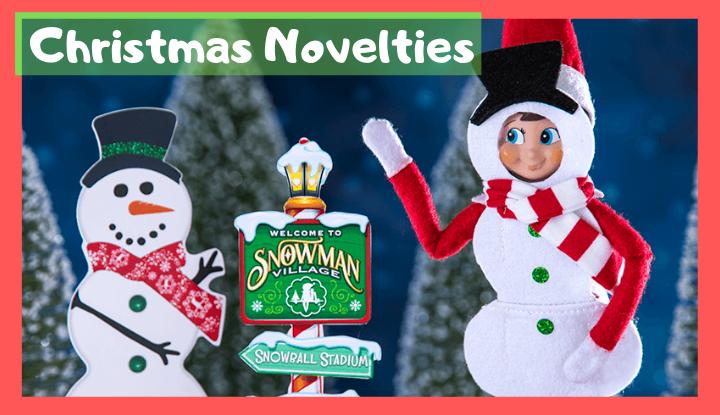 christmas-novelties-banner-png.png
