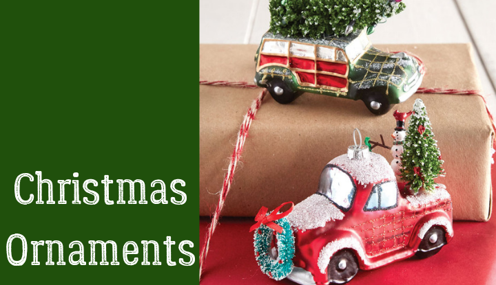 christmas-ornaments-banner.png