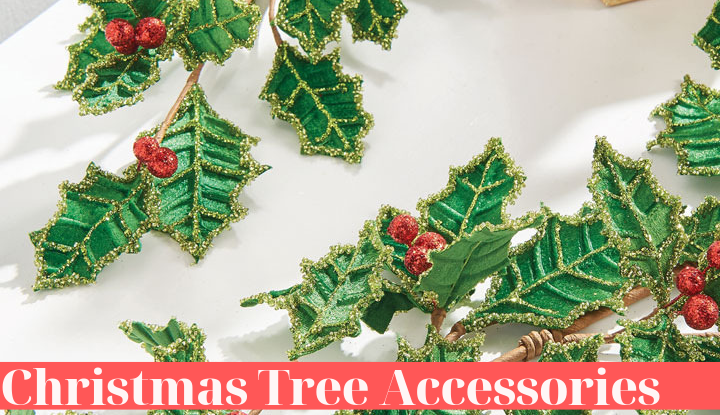 christmas-tree-accessories-banner.png