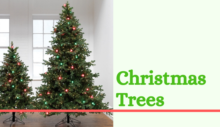 christmas-tree-banner-png.png