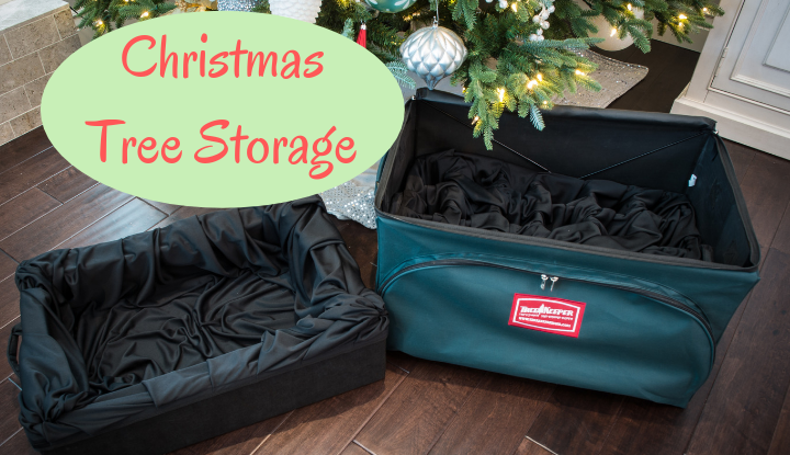 christmas-tree-storage-banner-png.png