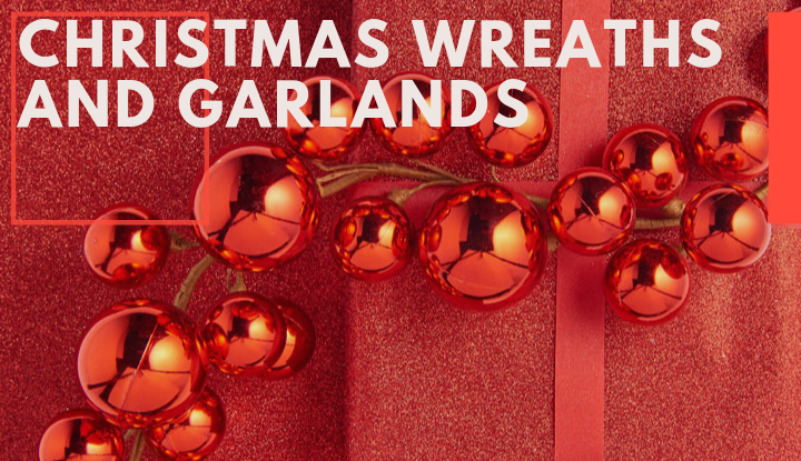 christmas-wreaths-garlands-banner-png.png