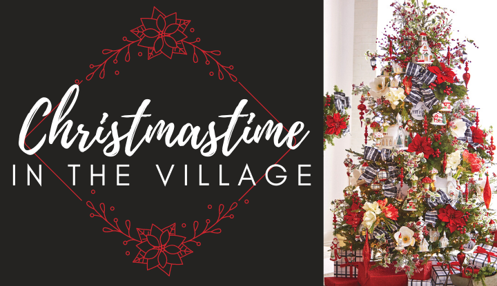 christmastime-in-the-village.png