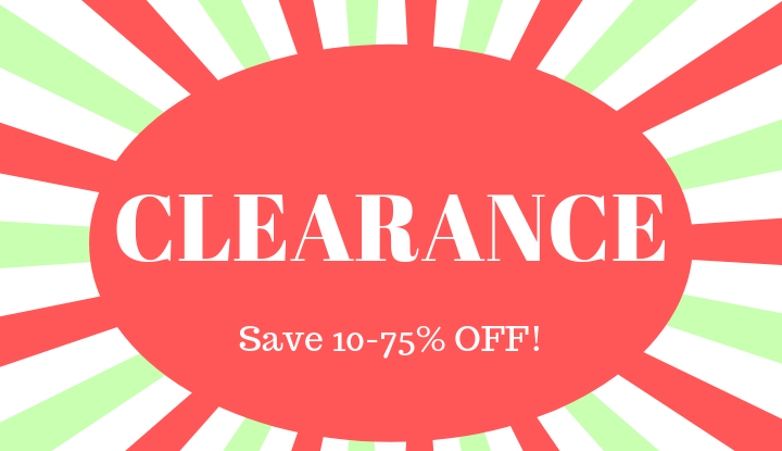 clearance-banner-png.png