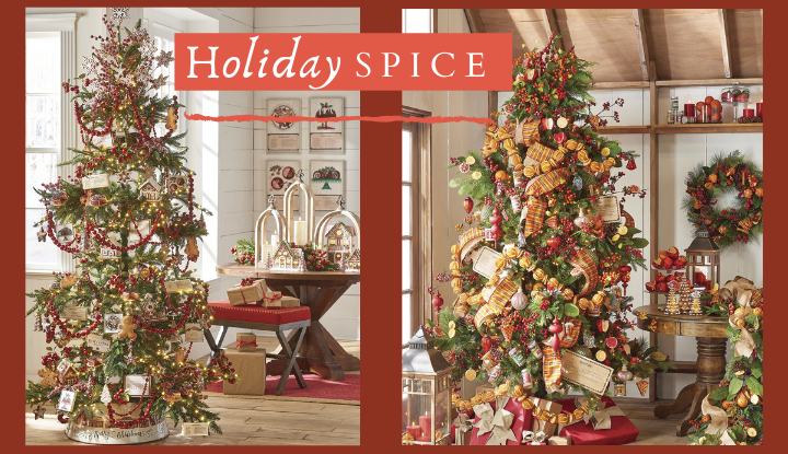 copy-of-holiday-spice-2.png