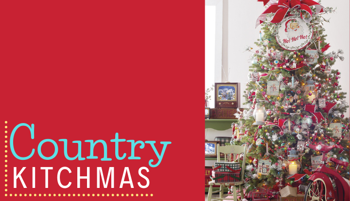 country-kitchmas.png