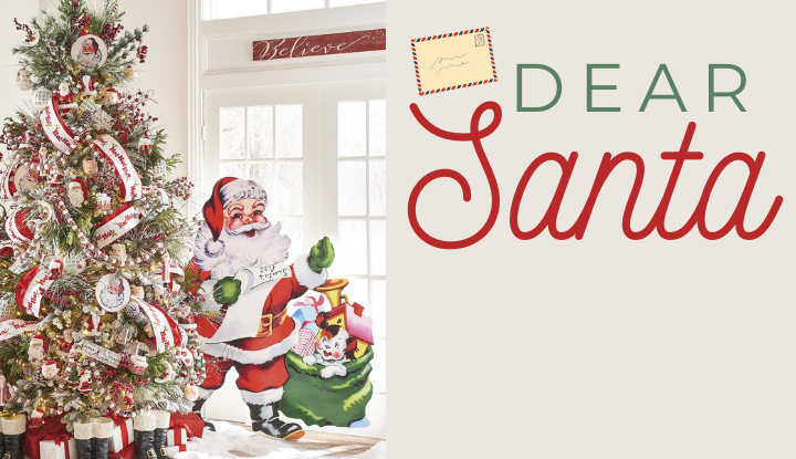 dear-santa-2.png