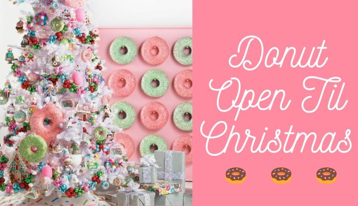 doughnut-open-til-jul-træ-tema-banner.jpg