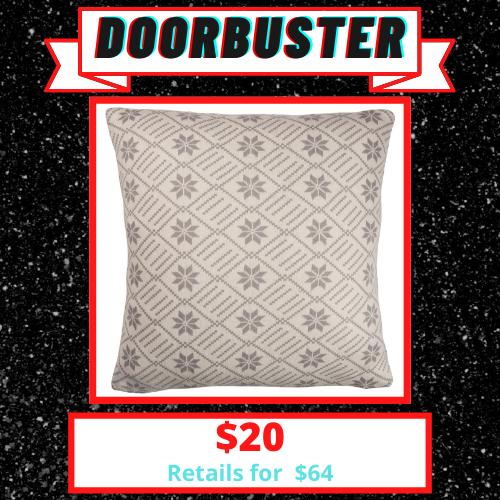 doorbuster-100263.png