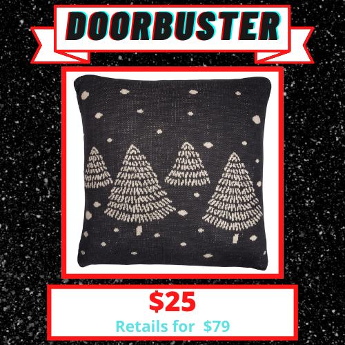 doorbuster-100264.png