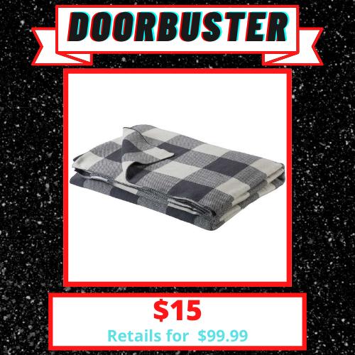 doorbuster-100369.png