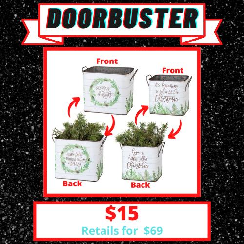doorbuster-100602.png
