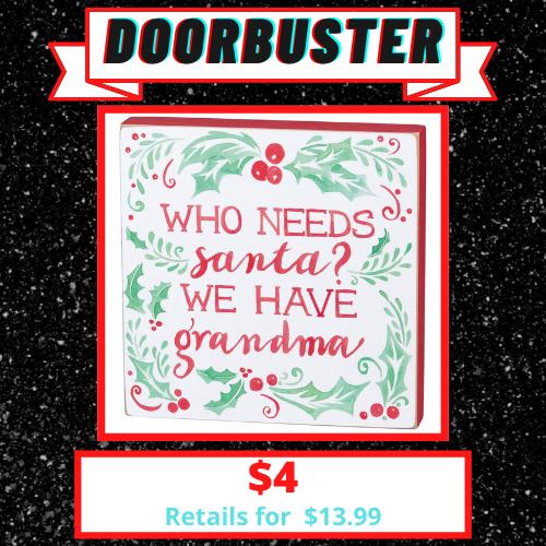 doorbuster-101213.png