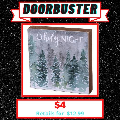 doorbuster-104167.png