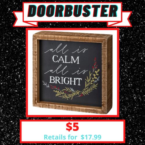 doorbuster-106592.png