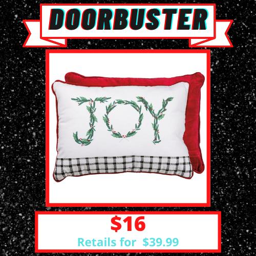 doorbuster-106599.png