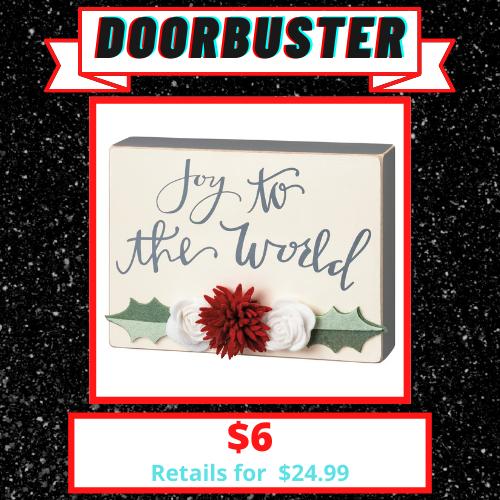 doorbuster-106652.png