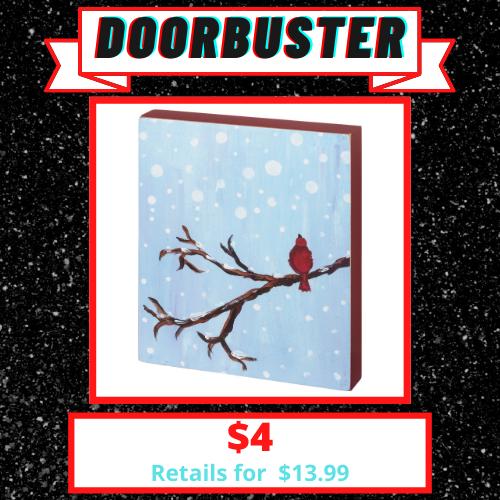 doorbuster-107134.png