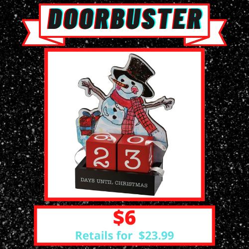 doorbuster-107148.png
