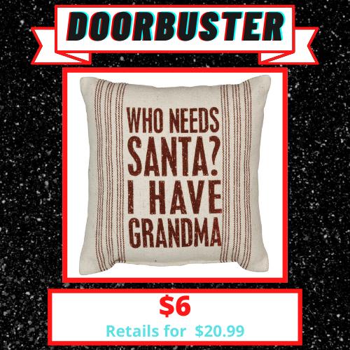 doorbuster-22424.png