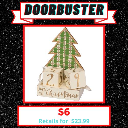 doorbuster-33154.png
