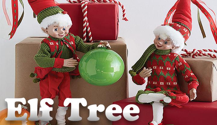 elf-træ.jpg