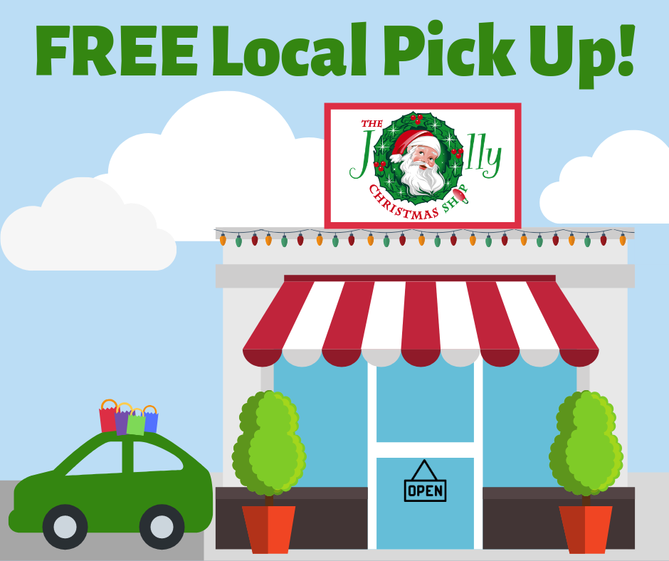 free-local-pick-up-banner-2-.png