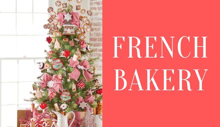 fransk-bageri-jul-træ-tema.jpg