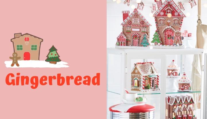 honningkager-jul-træ-tema-2019.jpg