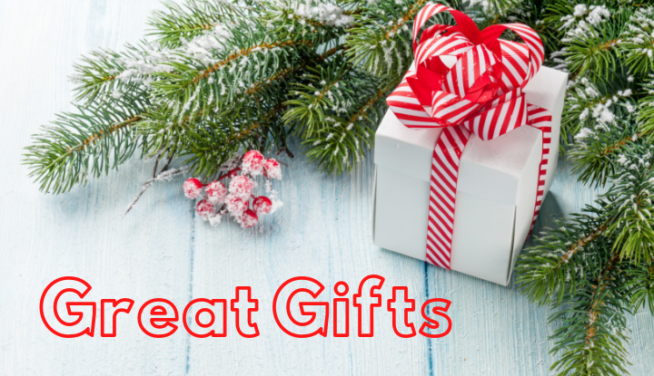 great-gifts-banner-png.png