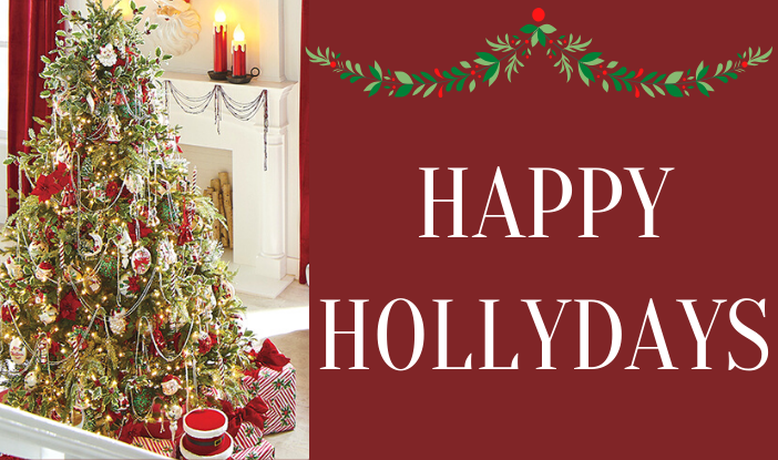 happy-hollydays-1-.png