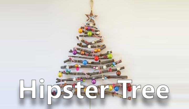 hipster-træ-large.jpg