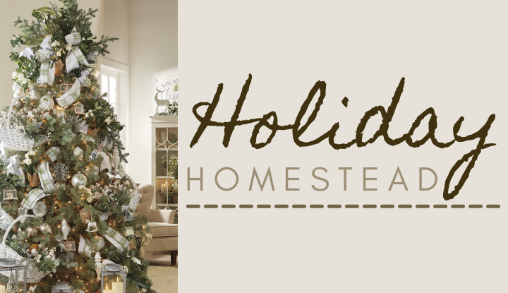 holiday-homestead-2.png