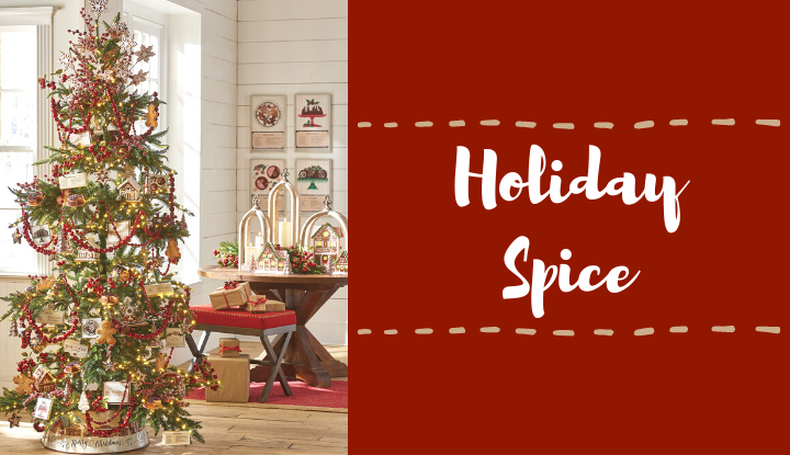holiday-spice-1.png