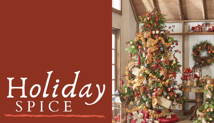 holiday-spice-2.png