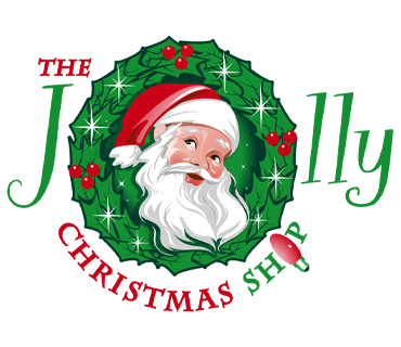 jolly-logo-370-320.jpg
