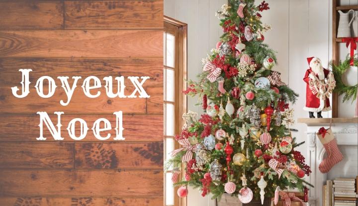 joyeux-noel-christmas-tree-theme-.jpg