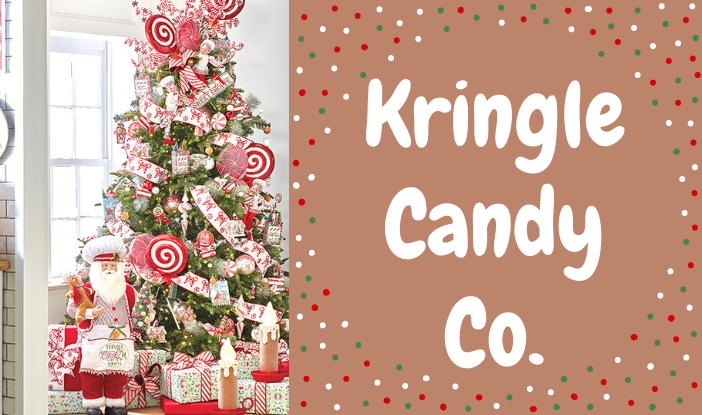 kringle-candy-co.-2.png