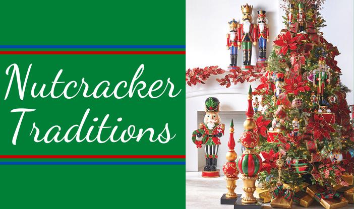 Nutcracker-traditioner.png