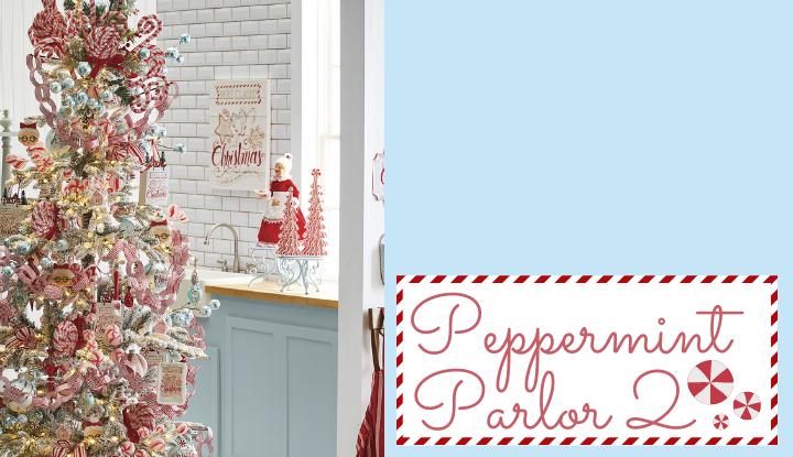 peppermint-parlor-2-edit-1-.png
