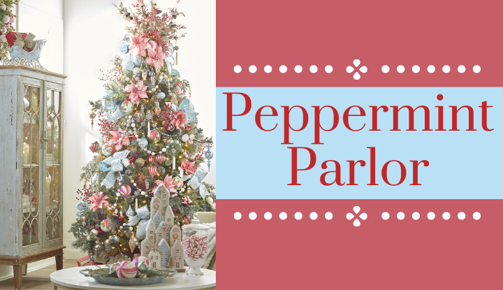 peppermint-parlor-3.png
