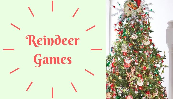 rensdyr-spil-juletræet-tema-.jpg