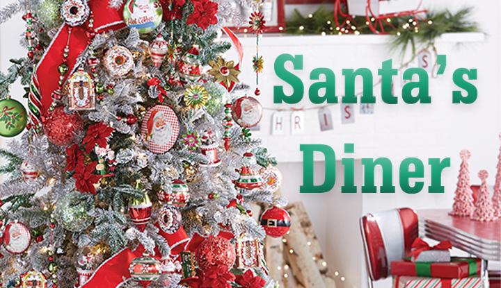 santa-s-diner-edit-1.jpg