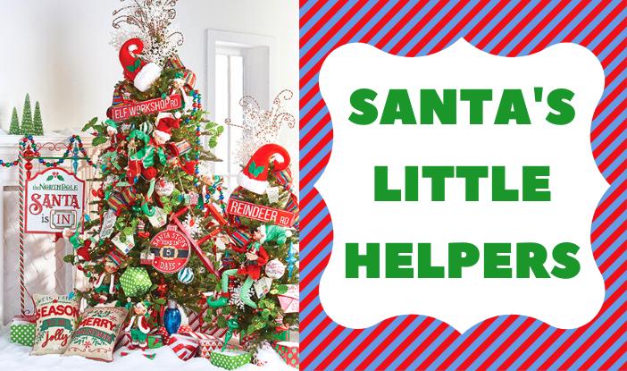 santa-s-little-helpers.png