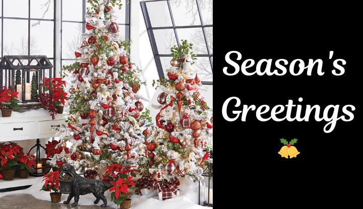 sæson-s-hilsener-jul-tema.jpg