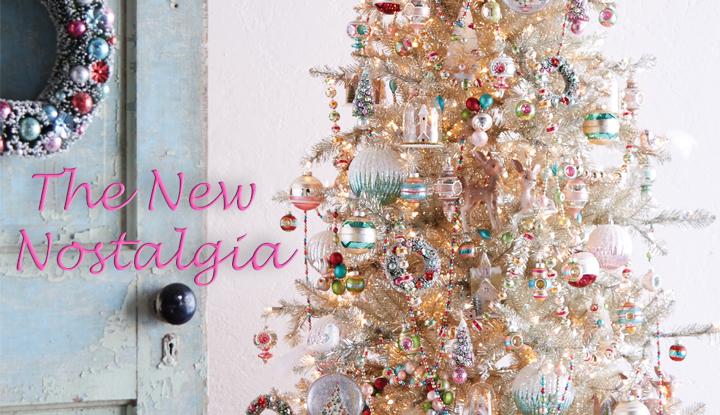 the-new-nostalgia-edit-banner.jpg