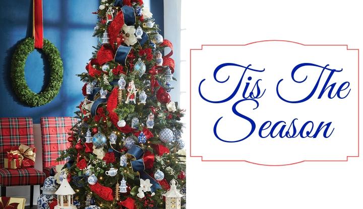 tis-the-sæsonen-træ-tema-.jpg