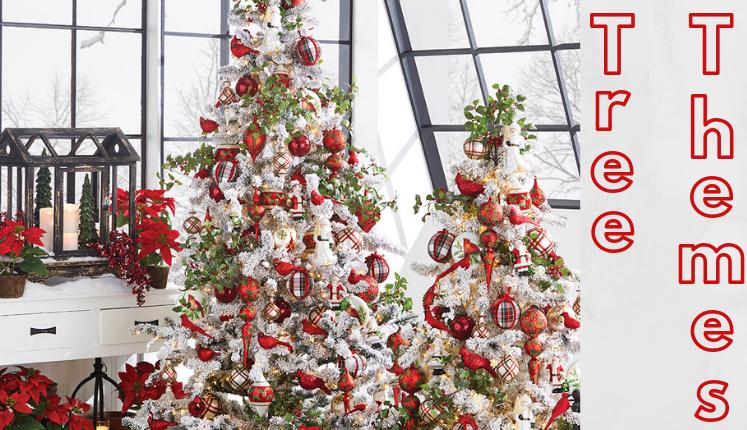 Christmas Shop Unique Christmas Decorations The Jolly