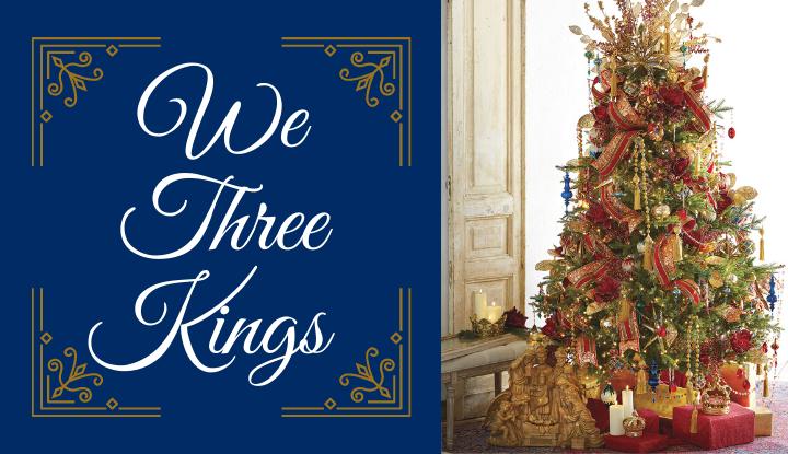 we-three-kings.png